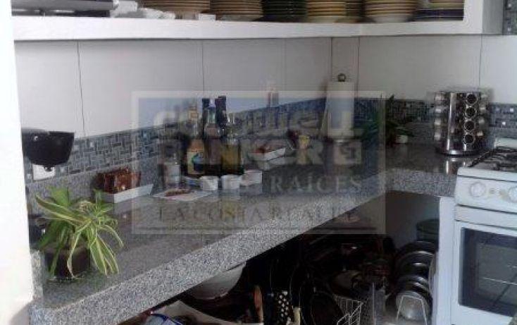 Foto de casa en condominio en venta en pez vela 50, gaviotas, puerto vallarta, jalisco, 740937 no 06