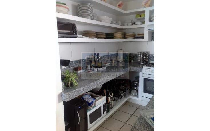 Foto de casa en condominio en venta en  50, gaviotas, puerto vallarta, jalisco, 740937 No. 06