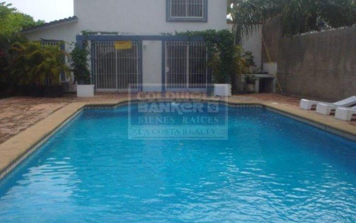 Foto de casa en condominio en venta en pez vela 50, gaviotas, puerto vallarta, jalisco, 740937 no 08