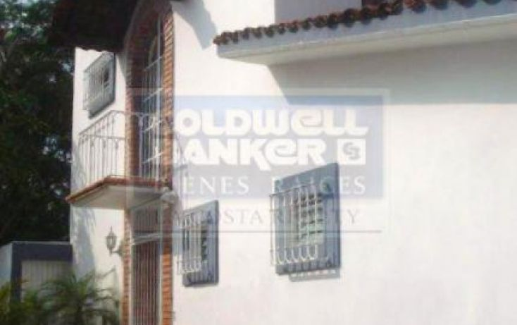 Foto de casa en condominio en venta en pez vela 50, gaviotas, puerto vallarta, jalisco, 740937 no 09