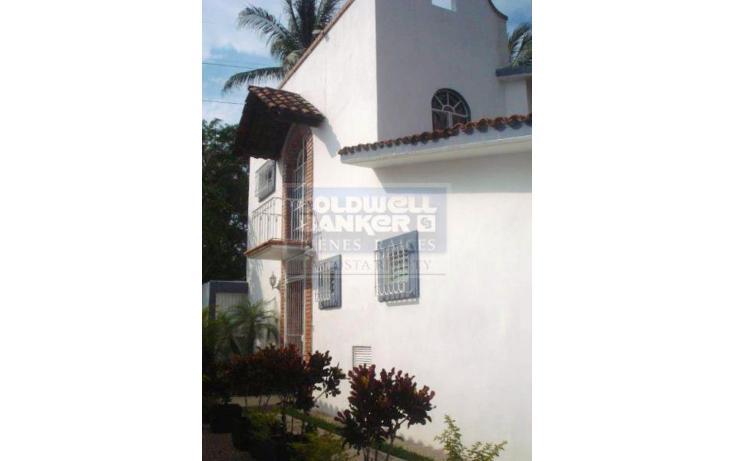 Foto de casa en condominio en venta en  50, gaviotas, puerto vallarta, jalisco, 740937 No. 09