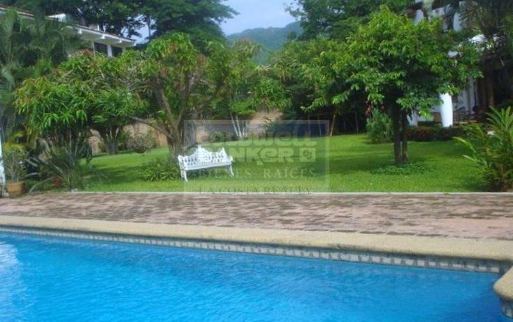Foto de casa en condominio en venta en  50, gaviotas, puerto vallarta, jalisco, 740937 No. 10