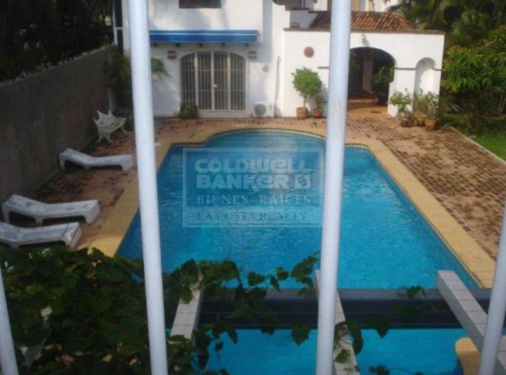 Foto de casa en condominio en venta en  50, gaviotas, puerto vallarta, jalisco, 740937 No. 12