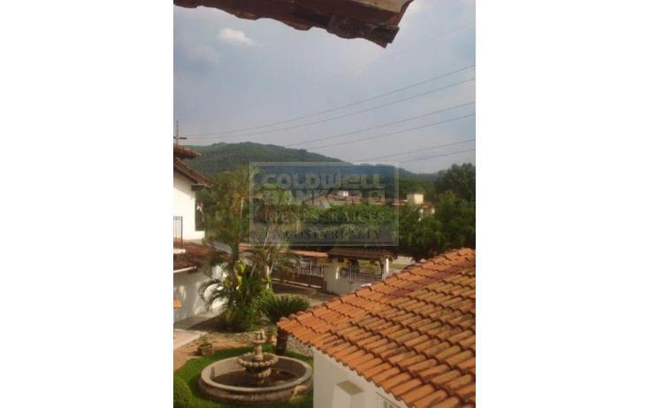Foto de casa en condominio en venta en  50, gaviotas, puerto vallarta, jalisco, 740937 No. 13