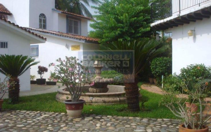 Foto de casa en condominio en venta en pez vela 50, gaviotas, puerto vallarta, jalisco, 740937 no 14