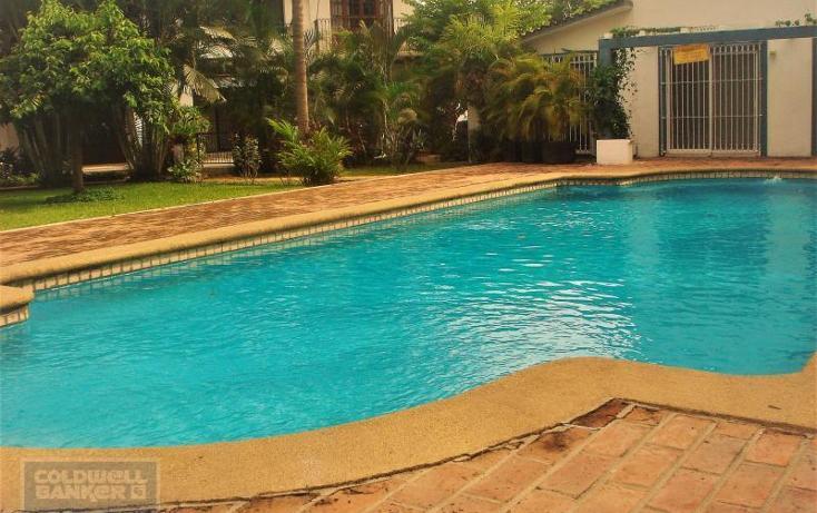 Foto de casa en condominio en venta en  50, gaviotas, puerto vallarta, jalisco, 740937 No. 15