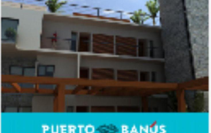 Foto de departamento en venta en pez vela 6700, las varas, mazatlán, sinaloa, 1630410 no 03