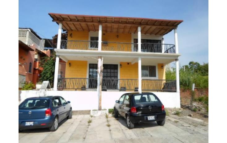 Foto de casa en venta en pez vela, la puerta, zihuatanejo de azueta, guerrero, 597716 no 02