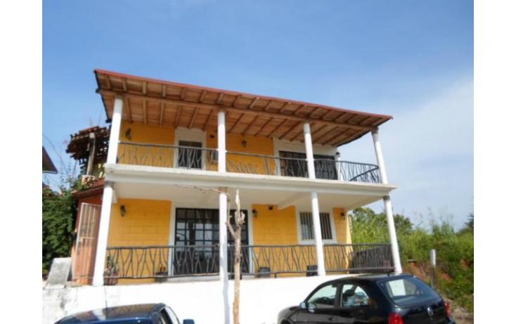Foto de casa en venta en pez vela, la puerta, zihuatanejo de azueta, guerrero, 597716 no 03