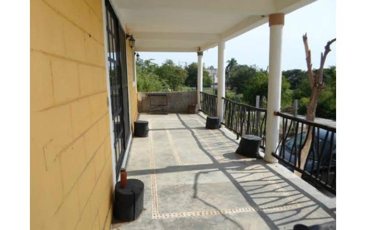 Foto de casa en venta en pez vela, la puerta, zihuatanejo de azueta, guerrero, 597716 no 04