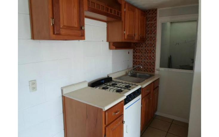 Foto de casa en venta en pez vela, la puerta, zihuatanejo de azueta, guerrero, 597716 no 06
