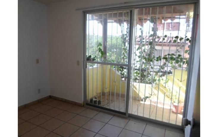 Foto de casa en venta en pez vela, la puerta, zihuatanejo de azueta, guerrero, 597716 no 07