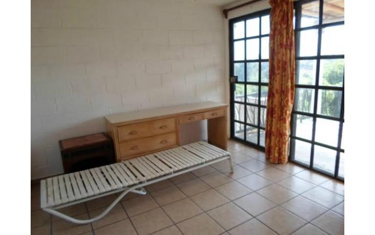 Foto de casa en venta en pez vela, la puerta, zihuatanejo de azueta, guerrero, 597716 no 08