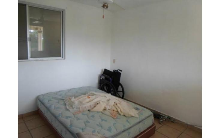 Foto de casa en venta en pez vela, la puerta, zihuatanejo de azueta, guerrero, 597716 no 09