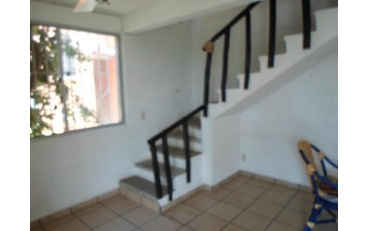 Foto de casa en venta en pez vela, la puerta, zihuatanejo de azueta, guerrero, 597716 no 10