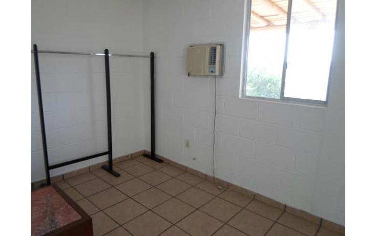 Foto de casa en venta en pez vela, la puerta, zihuatanejo de azueta, guerrero, 597716 no 12