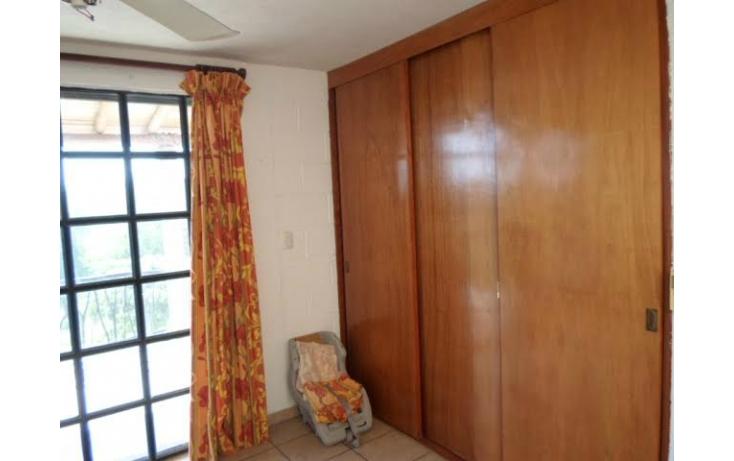 Foto de casa en venta en pez vela, la puerta, zihuatanejo de azueta, guerrero, 597716 no 13