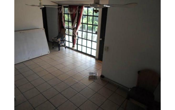 Foto de casa en venta en pez vela, la puerta, zihuatanejo de azueta, guerrero, 597716 no 14