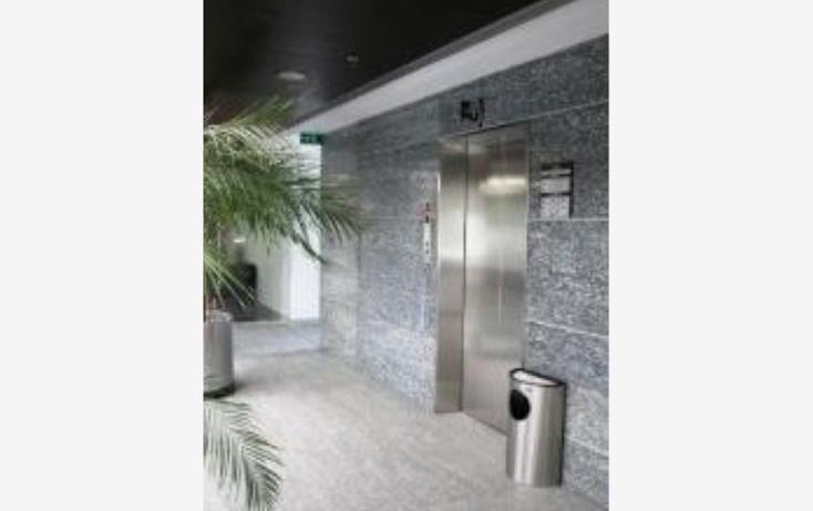 Foto de oficina en renta en  ph, altavista, álvaro obregón, distrito federal, 524459 No. 02