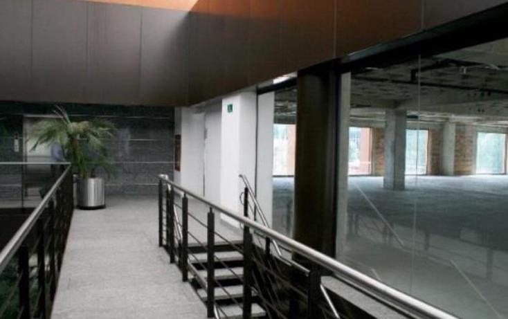 Foto de oficina en renta en  ph, altavista, álvaro obregón, distrito federal, 524459 No. 04