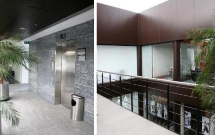 Foto de oficina en renta en  ph, altavista, álvaro obregón, distrito federal, 524459 No. 05