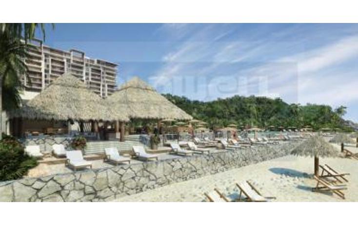 Foto de departamento en venta en  12600, santiago, manzanillo, colima, 1651901 No. 05