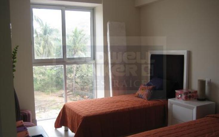 Foto de departamento en venta en  12600, santiago, manzanillo, colima, 1651901 No. 06