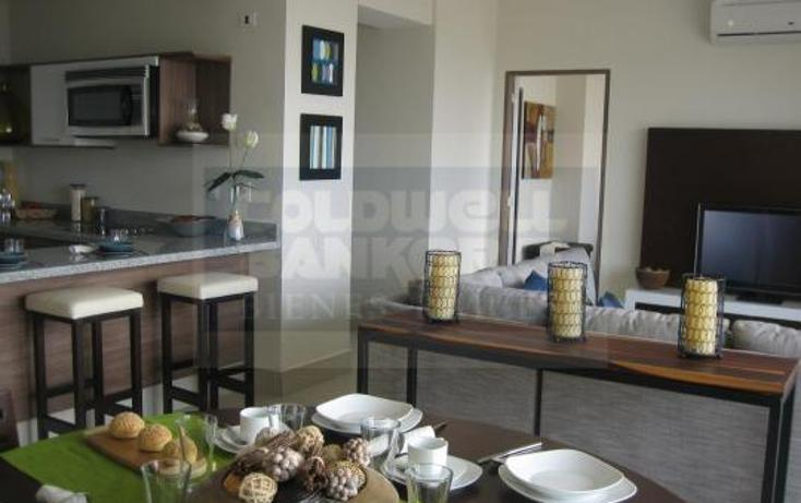 Foto de departamento en venta en  12600, santiago, manzanillo, colima, 1651901 No. 08