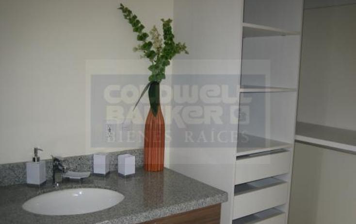Foto de departamento en venta en  12600, santiago, manzanillo, colima, 1651901 No. 10