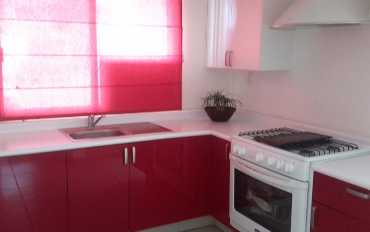 Foto de casa en condominio en renta en, pía monte, león, guanajuato, 1386041 no 02