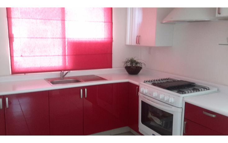 Foto de casa en renta en  , pía monte, león, guanajuato, 1386041 No. 02