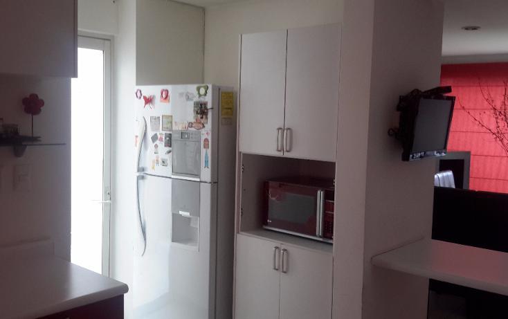Foto de casa en condominio en renta en, pía monte, león, guanajuato, 1386041 no 03