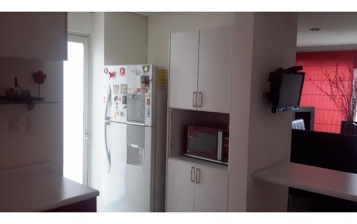 Foto de casa en renta en  , pía monte, león, guanajuato, 1386041 No. 03