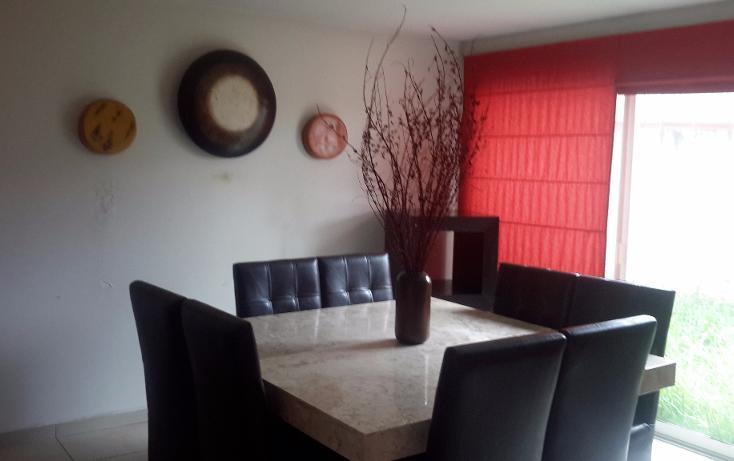 Foto de casa en condominio en renta en, pía monte, león, guanajuato, 1386041 no 04