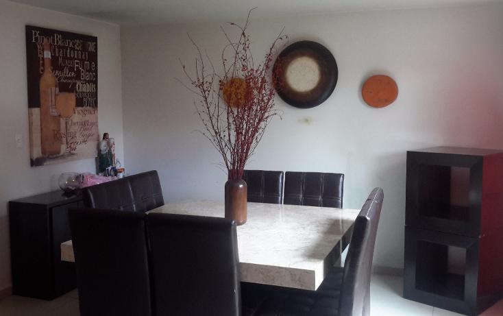 Foto de casa en condominio en renta en, pía monte, león, guanajuato, 1386041 no 05