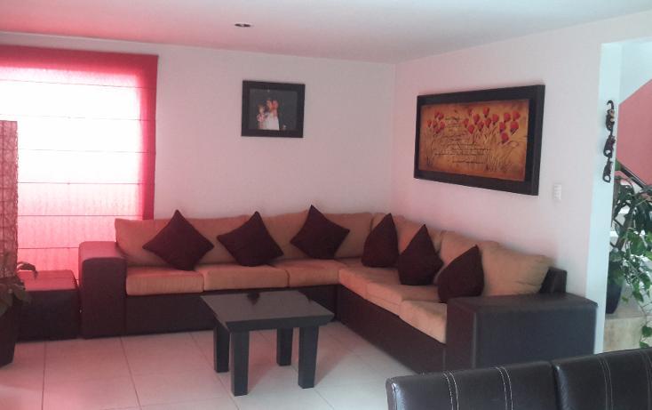 Foto de casa en condominio en renta en, pía monte, león, guanajuato, 1386041 no 06
