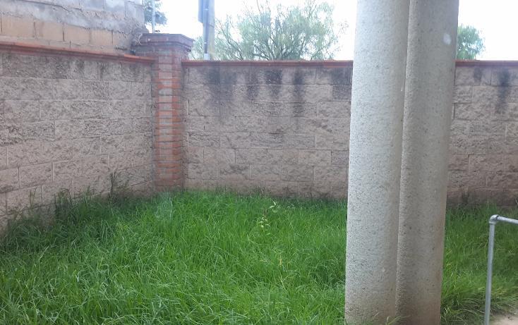 Foto de casa en condominio en renta en, pía monte, león, guanajuato, 1386041 no 07