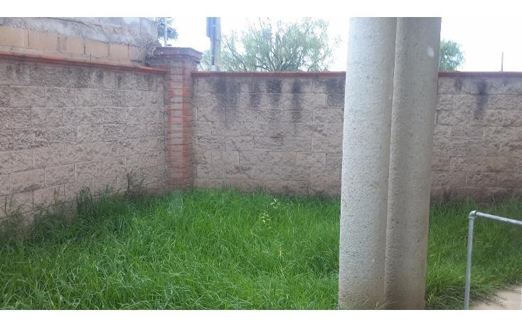 Foto de casa en renta en  , pía monte, león, guanajuato, 1386041 No. 07