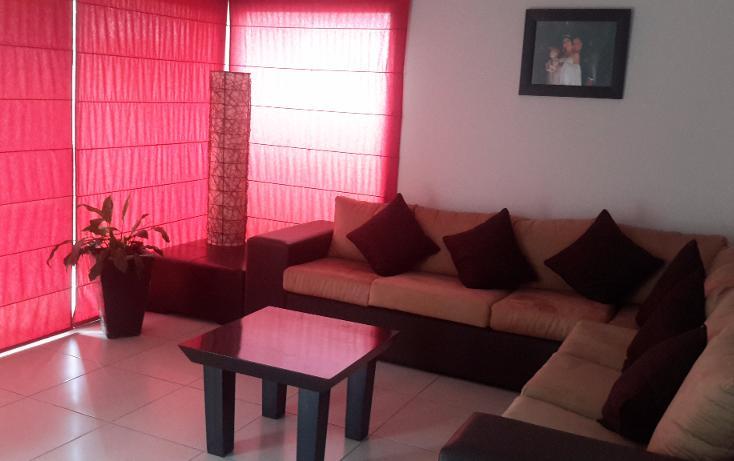 Foto de casa en condominio en renta en, pía monte, león, guanajuato, 1386041 no 08