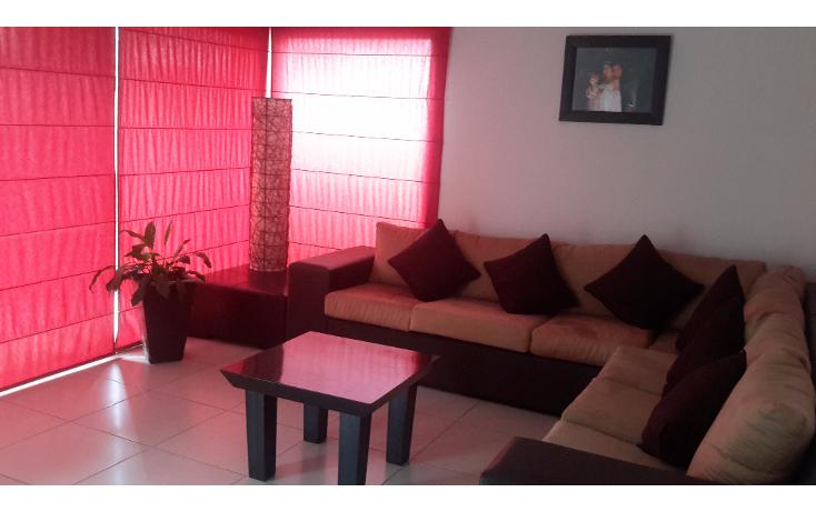Foto de casa en renta en  , pía monte, león, guanajuato, 1386041 No. 08