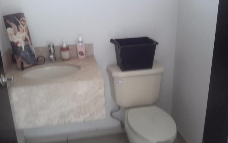 Foto de casa en condominio en renta en, pía monte, león, guanajuato, 1386041 no 09