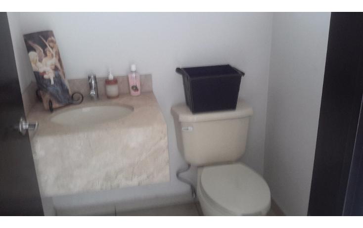 Foto de casa en renta en  , pía monte, león, guanajuato, 1386041 No. 09