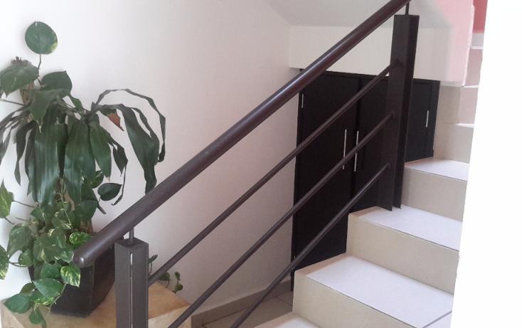 Foto de casa en condominio en renta en, pía monte, león, guanajuato, 1386041 no 10