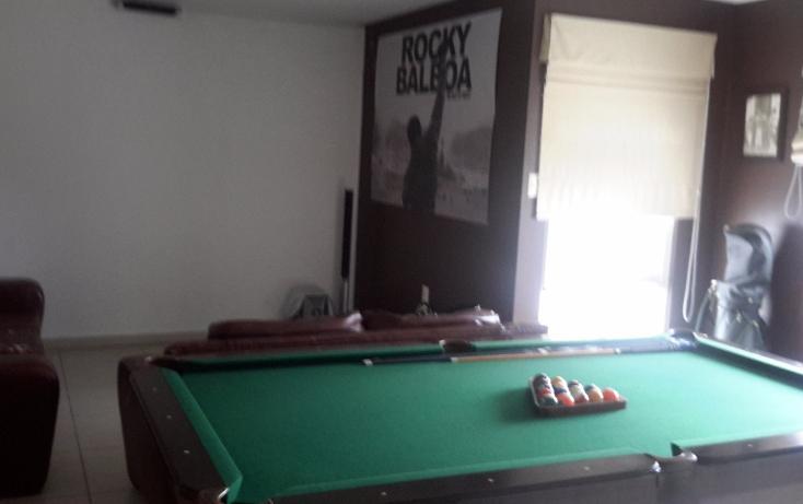 Foto de casa en condominio en renta en, pía monte, león, guanajuato, 1386041 no 12