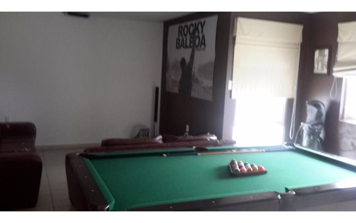 Foto de casa en renta en  , pía monte, león, guanajuato, 1386041 No. 12