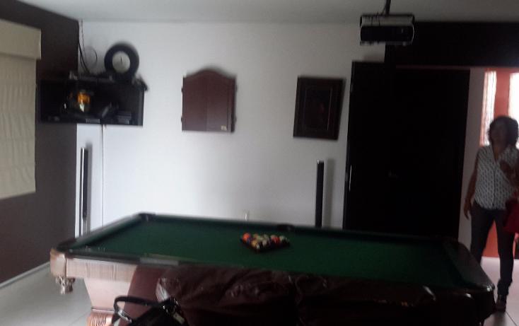 Foto de casa en condominio en renta en, pía monte, león, guanajuato, 1386041 no 13