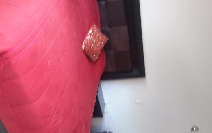 Foto de casa en condominio en renta en, pía monte, león, guanajuato, 1386041 no 14