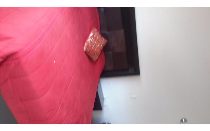 Foto de casa en renta en  , pía monte, león, guanajuato, 1386041 No. 14
