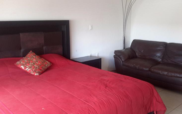 Foto de casa en condominio en renta en, pía monte, león, guanajuato, 1386041 no 15