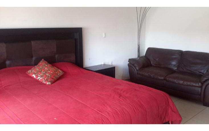 Foto de casa en renta en  , pía monte, león, guanajuato, 1386041 No. 15